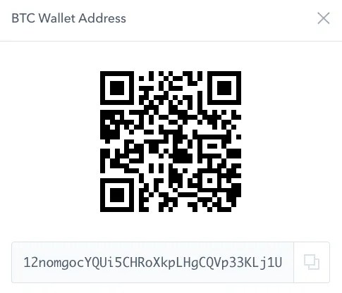 Why cant i send my free cryptocurrency from coinbase