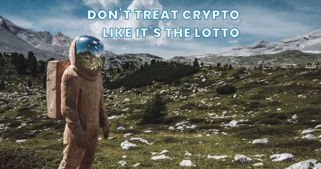 bitcoin-is-not-lotto
