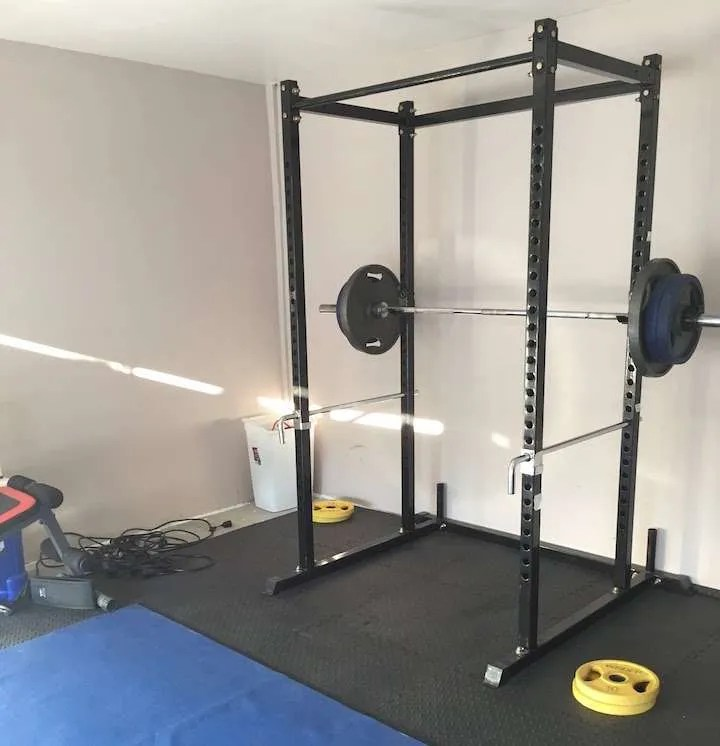 fitness-health-2017-annual-review-home-gym
