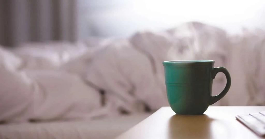 art-of-napping-optimal-nap-increase-productivity-sleep-guide