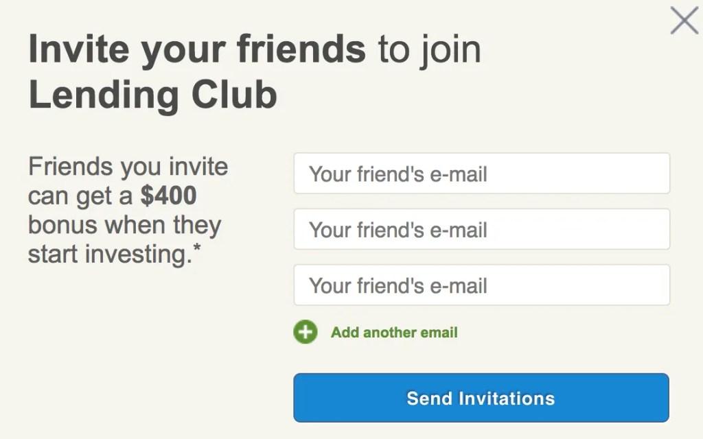 lendingclub-referral