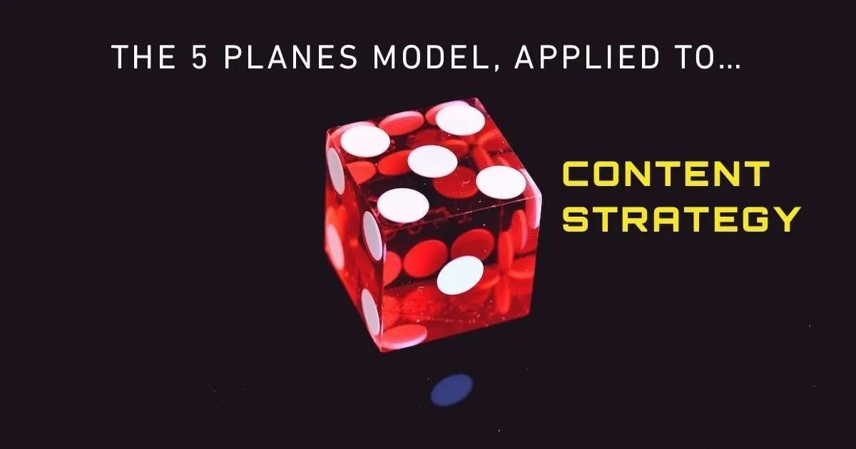5-planes-model-elements-of-content-strategy