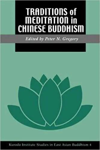 meditation-myth-buddhist-book