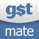 GST Calculator for the iPhone