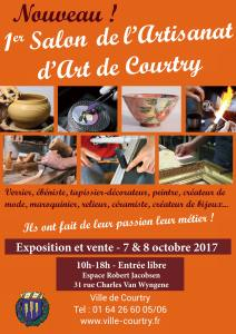 salon-artisanat-art-courtry