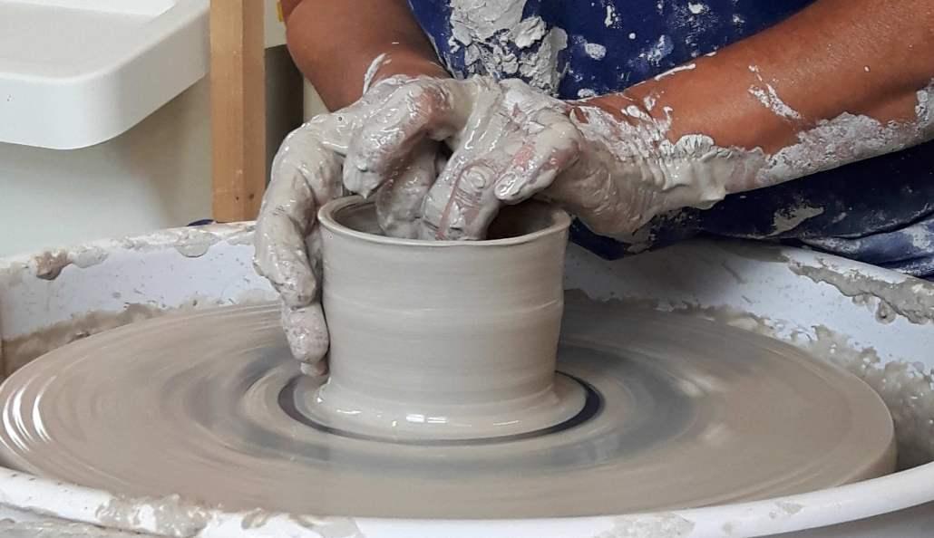 poterie-tournage-ceramique