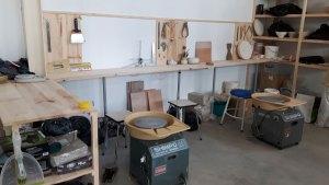 Atelier-tournage-poterie