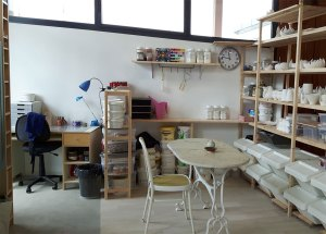 atelier-poterie