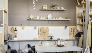 atelier-boutique-ceramique