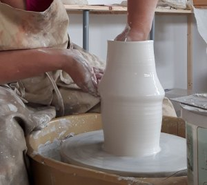 les-cours-de-poterie-ozeclore