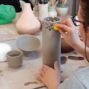 modelage-plaque-ceramique