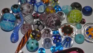 cours-de-filage-perles-verre-chalumeau