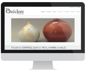 site-ozeclore