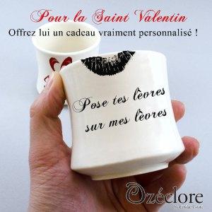 tasse-porcelaine-saint-valentin