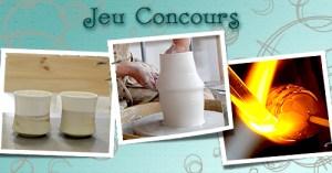jeu_concours_ceramique