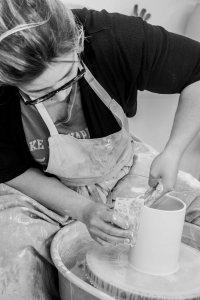 Formation_professionnelle_ceramique