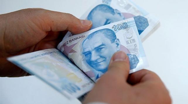 Son dakika… Türk-İş asgari ücret için rakam verdi