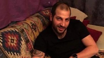 Özel güvenlik görevlisi cinayetinden yargılanan sanığın müebbet hapsi istendi