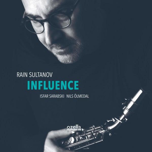 Rain Sultanov – Influence
