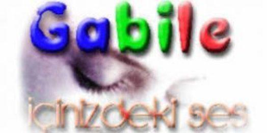 Gabile Sohbet Odaları, OzelSohbet.Net