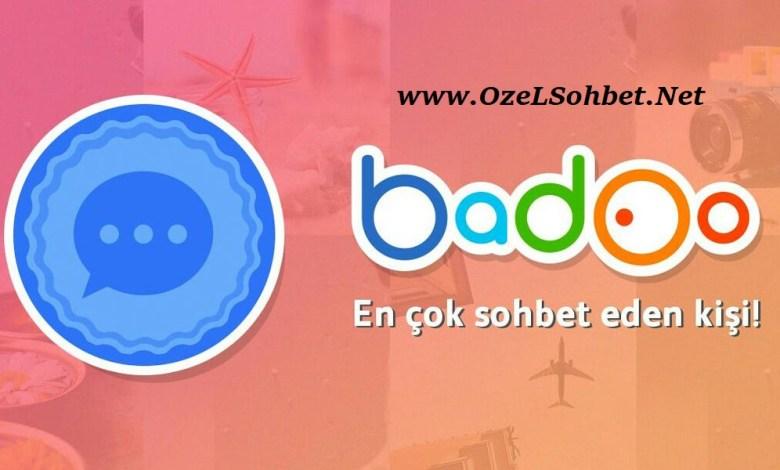 bado sohbet, bado chat, bado sohbet odaları, bado chat odaları, badosohbet, badochat, badochat odaları, badosohbet odaları