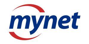Mynet Sohbet Odaları, OzelSohbet.Net