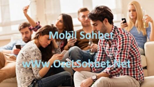 mobil sohbet,mobil sohbet hattı,mobil sohbet chat,mobil sohbet siteleri,mobil sohbet gabile,mobil sohbet sitesi kur,mobil sohbet cinsel,mobil sohbet numaraları,gabile mobil sohbet açılmıyor,gay sohbet mobil ankara,alemsohbet mobil sohbet,ankara mobil sohbet,adana mobil sohbet,azeri mobil sohbet,mobil sohbet biz,mobil bizimmekan sohbet,mobil biz chat,geveze mobil bedava sohbet, bedava mobil sohbet, sohbet burada mobil, bursa mobil sohbet, bayan24 mobil sohbet, mobil sohbet.com, mobil cinsel sohbet odaları, mobil cinsel sohbet geveze, mobil canlı sohbet, mobil chat sohbet siteleri, mobil canlı sohbet odaları, mobildunya sohbet, mobil dul sohbet, mobil dost sohbet, mobil dost sohbet paketi, mobil legends özel sohbet değiştirme, sohbet dostu mobil, mobil sohbet eski, mobil sohbet et, mobil e sohbet, mobil esmira sohbet, cheat engine mobil, mobil chat esohbet, steam mobil sohbet edilemez, evli mobil sohbet