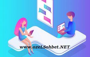 Sohbet Sitesi, OzelSohbet.Net