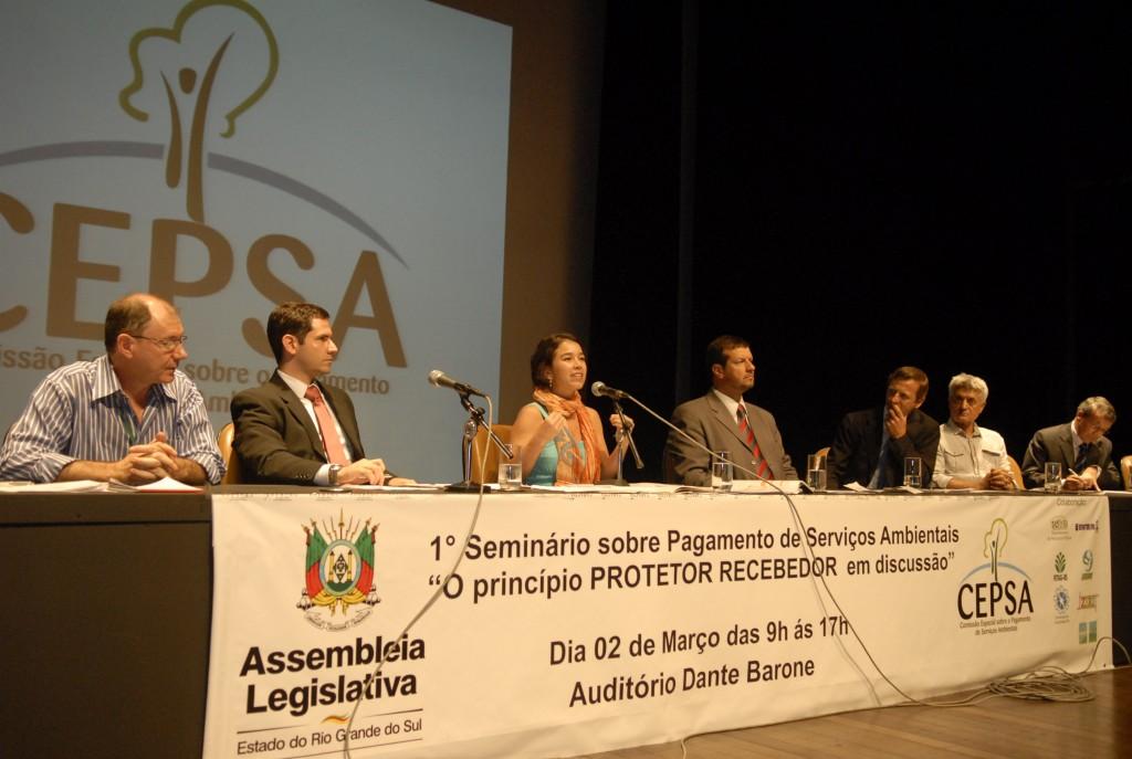 https://i2.wp.com/www.ozengenharia.com.br/blog/wp-content/uploads/2012/03/CEPSA_1-Seminario_Foto-Marcelo-Bertani-1024x687.jpg