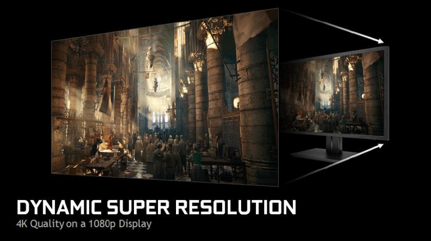 4K a 1080p