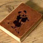 Tango Dictionary