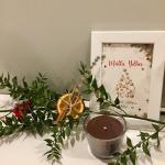 Kış Çayı Keyif Kutusu (4)