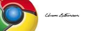 Önerdiğim Chrome Eklentileri&Uzantıları