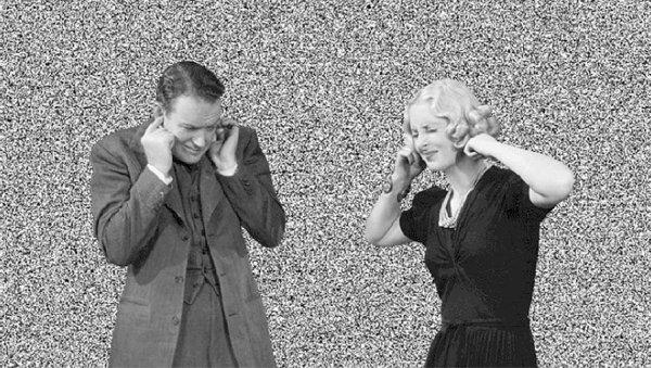 Gürültü Yaparak İnternette Gizlilik veya Obfuscation'a Giriş
