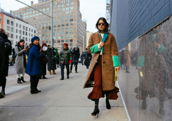 02-street-style-phil-oh-day-2
