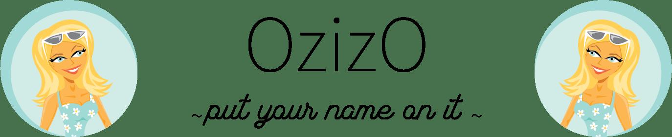 OzizO
