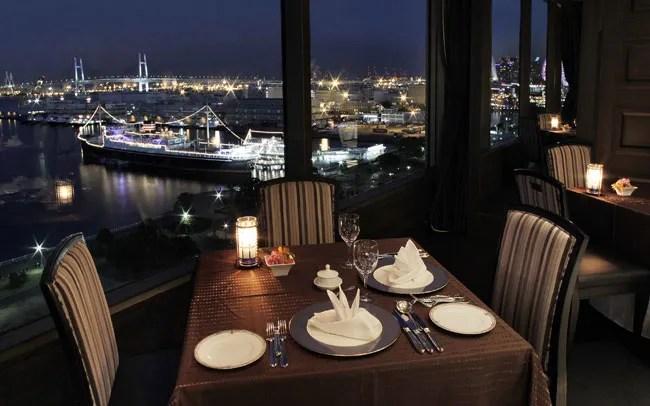 「レストラン」の画像検索結果