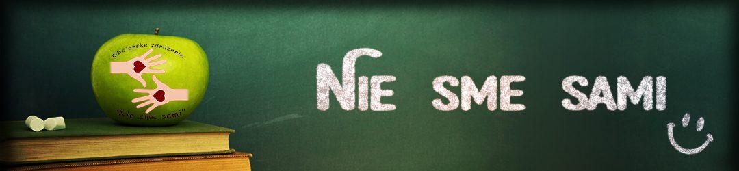 cropped-LOGO-NIE-SME-SAMI-1.jpg