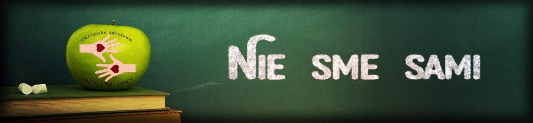 cropped-LOGO-NIE-SME-SAMI.jpg