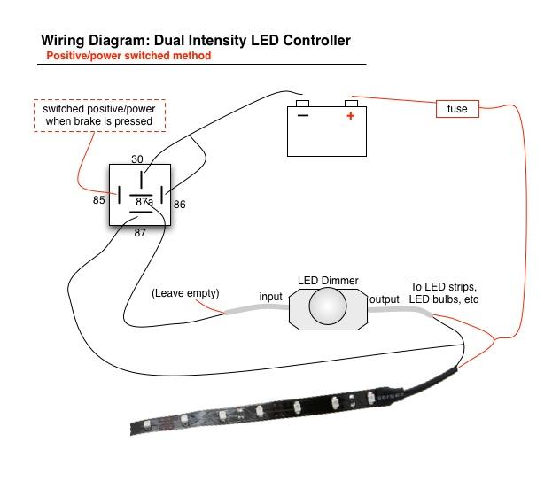 Ibanez 5 Way Wiring Diagram - Facbooik.com