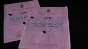 papirna-vozacka-618x350