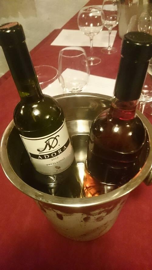 udruzenje postovalaca vina 1