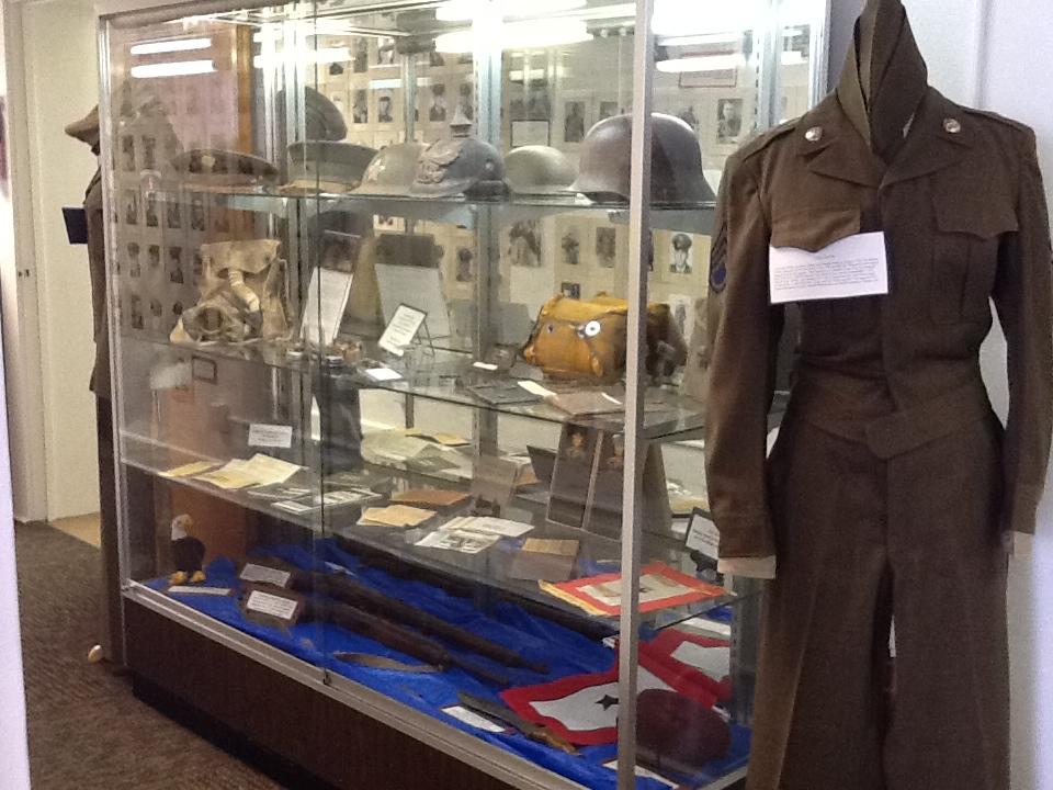 veterans-exhibit (1)