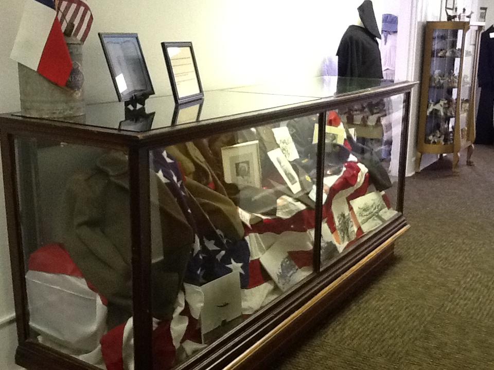 veterans-exhibit (10)