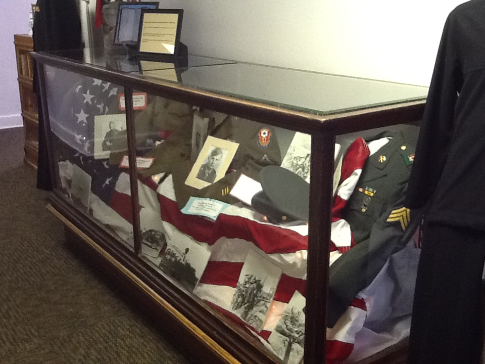 veterans-exhibit (14)