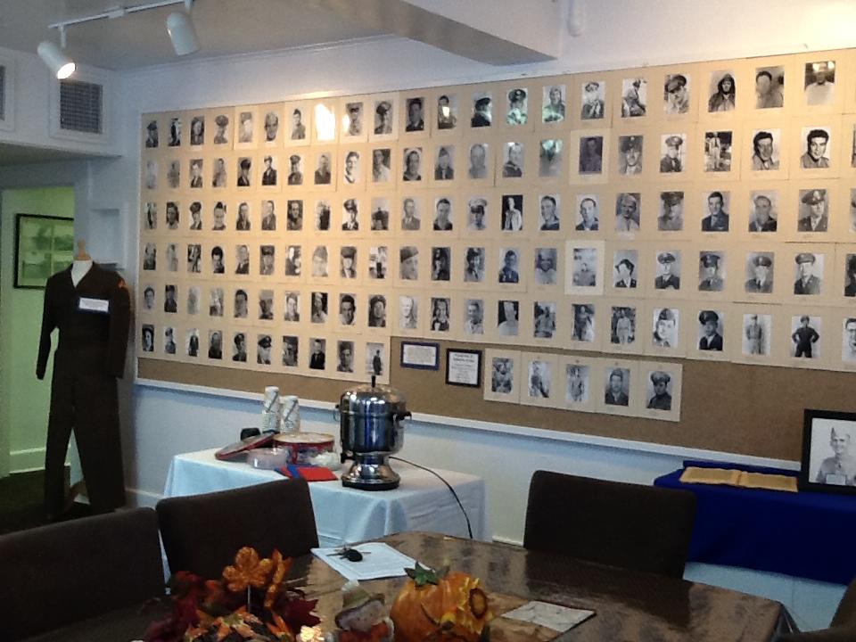 veterans-exhibit (16)