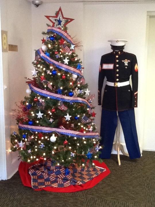 veterans-exhibit (17)