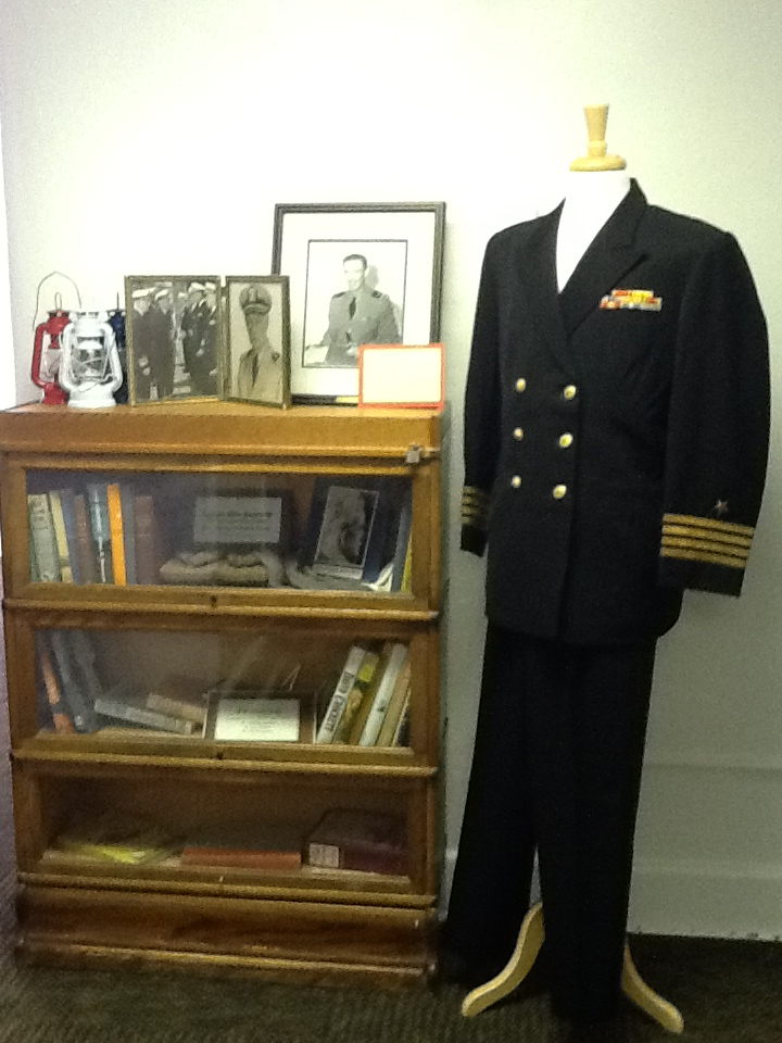 veterans-exhibit (19)