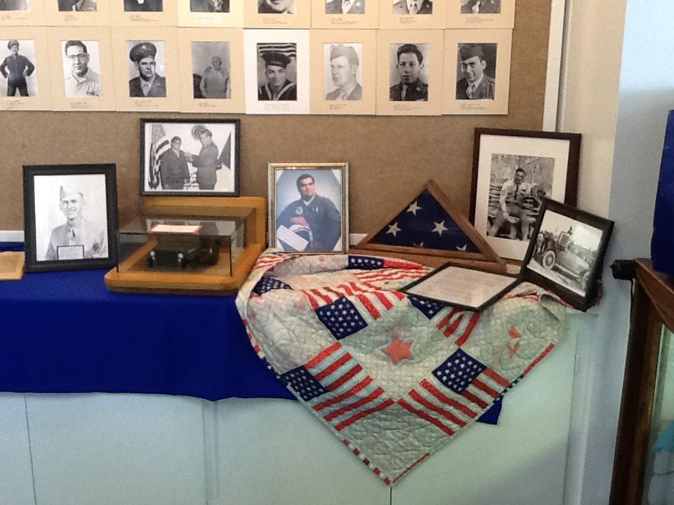 veterans-exhibit (4)