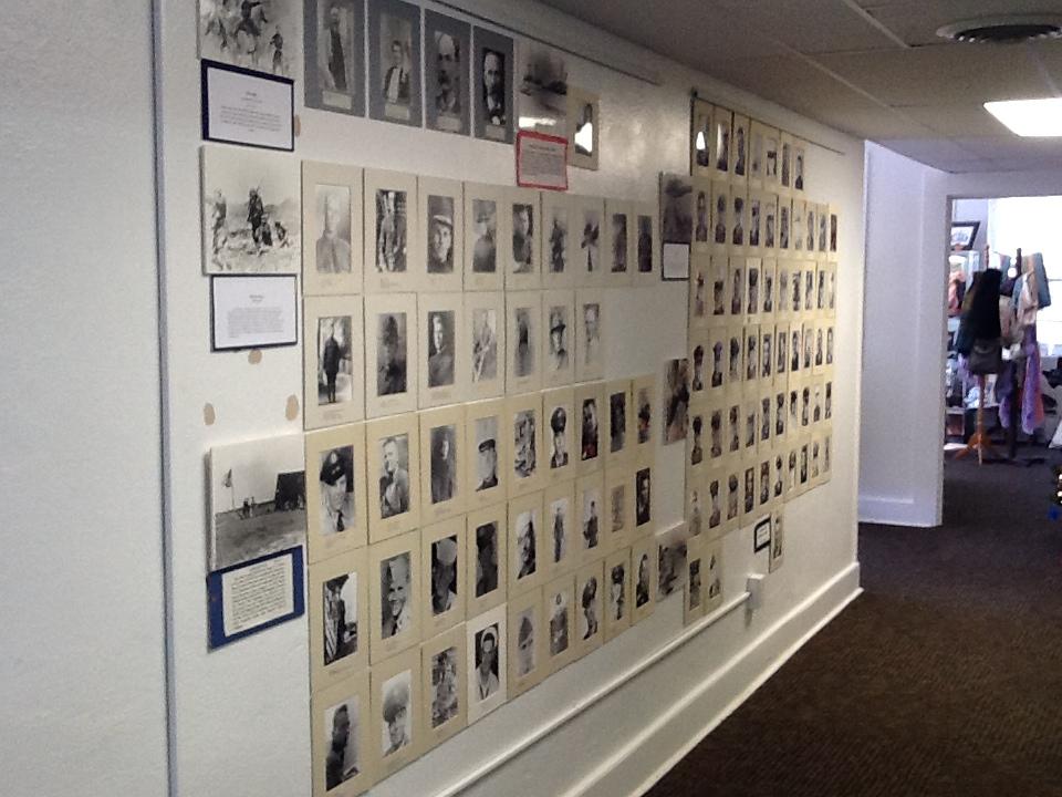 veterans-exhibit (5)